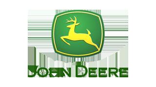 john_deere_l
