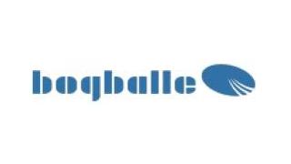 boqballe_l