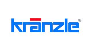 logo_kranzle