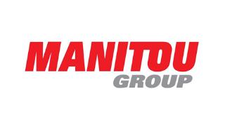 manitou_l